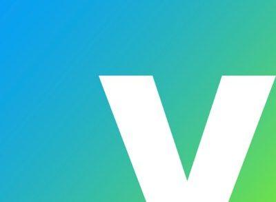 financial-venture-studio