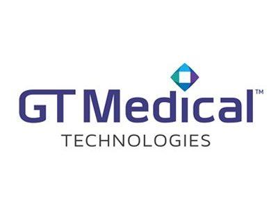 gtmedical