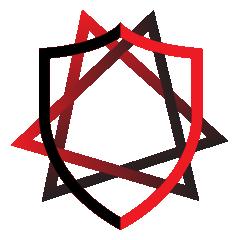 havoc-shield