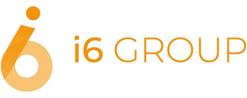 i6 Group