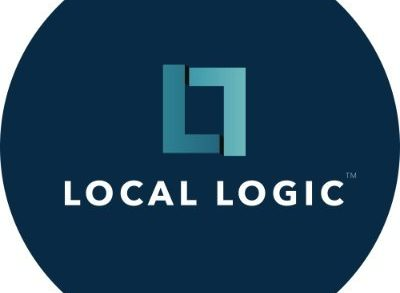 local logic