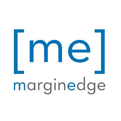 MarginEdge