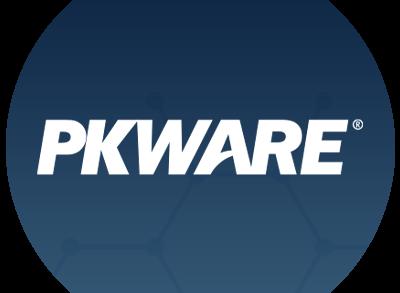 pkware