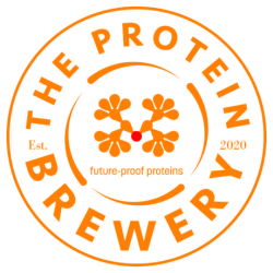 The Protein Brewery