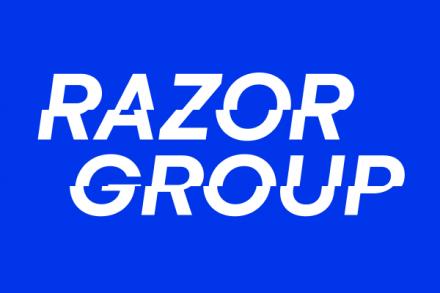 razor-group