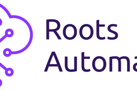 roots-automation