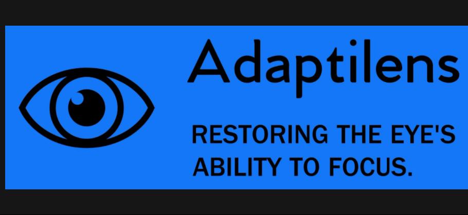 Adaptilens