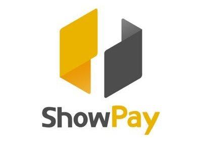 showpay