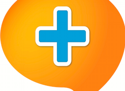 talking medicines