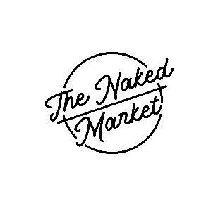 the-naked-market