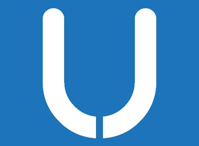ubiq-security