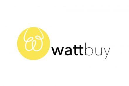 wattbuy