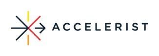 Accelerist