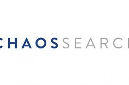ChaosSearch