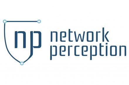 Network-Perception