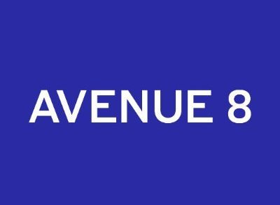 avenue 8