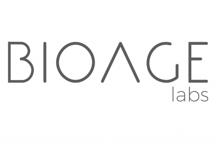 bioage-labs