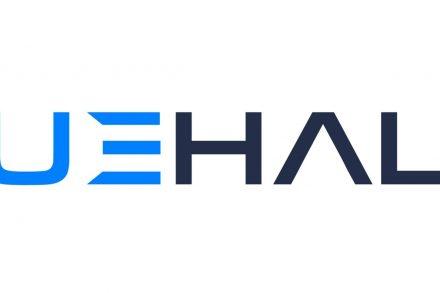 BlueHalo-Logo