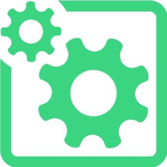 Cloudhouse Technologies