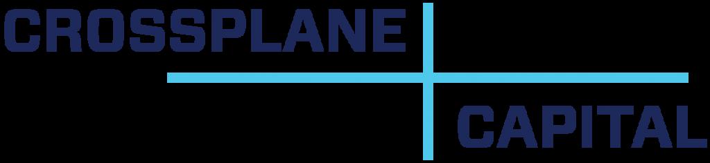 Crossplane Capital