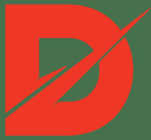 Dash Systems