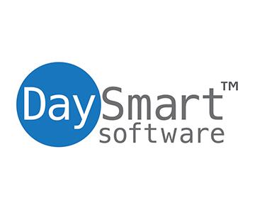 daysmart-software