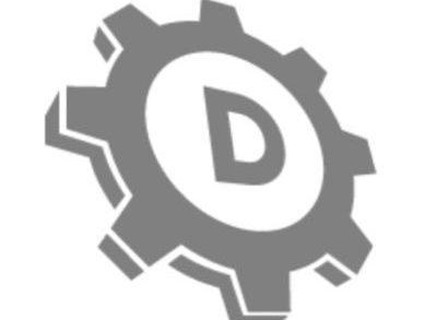 domain-tools