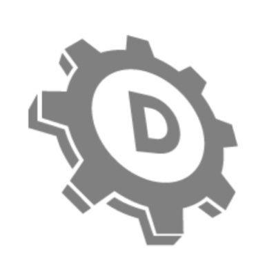 domain tools.