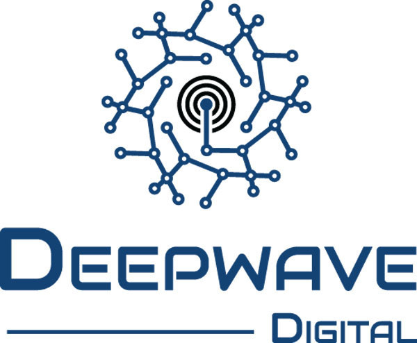 Deepwave Digital
