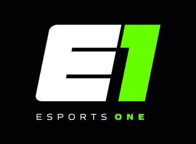 esport-one