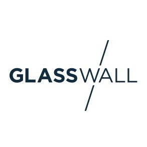 glasswall-solutions