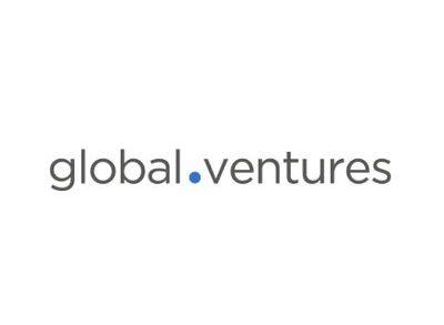 global-ventures