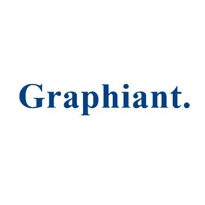 Graphiant