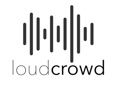 loudcrowd