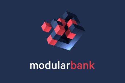 modularbank