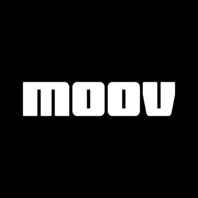 Moov Financial