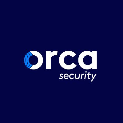 orca-security