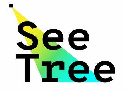 seetree