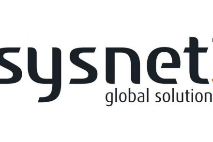 sysnet-logo