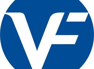 vf-corporation