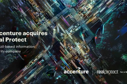 Accenture-RealProject