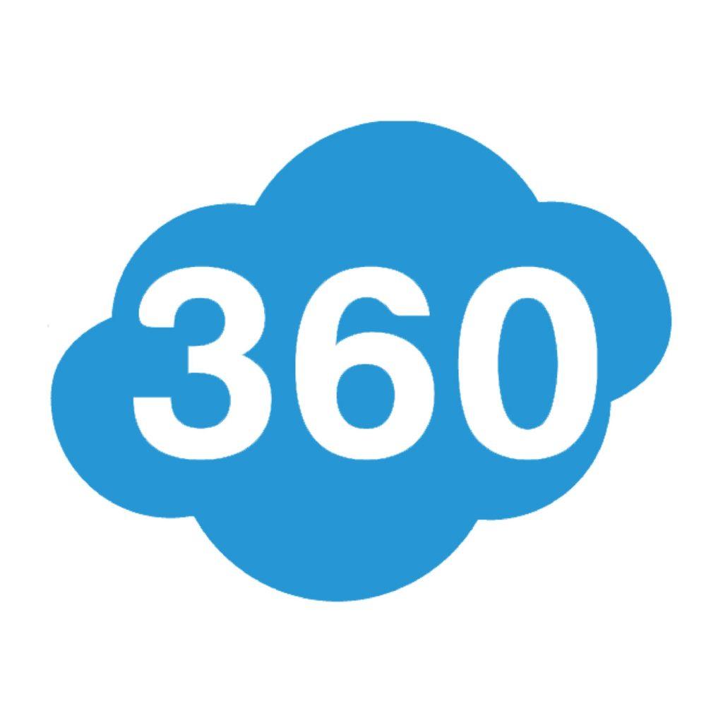 Bookkeeper360
