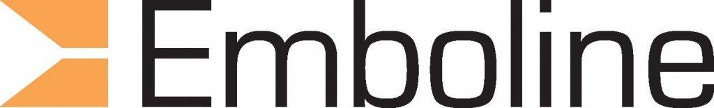 emboline