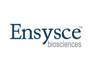 Ensysce-Biosciences