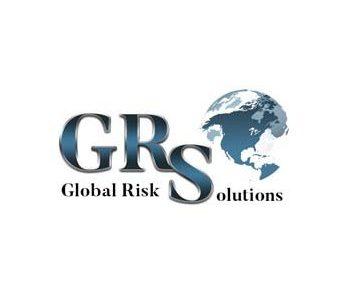 Global-Risk-Solutions