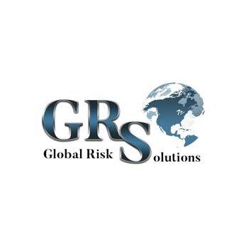 Global Risk Solutions