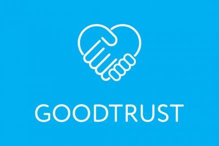 GoodTrust__Logo