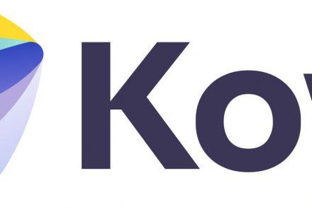 Koya Medical