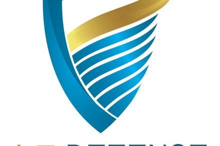 L7 Defense Logo