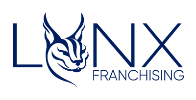 LYNX Franchising